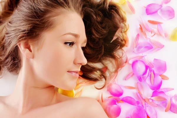 ความประพฤติของผู้หญิง และความเอาใจใส่ในเรื่องของความสวยความงาม