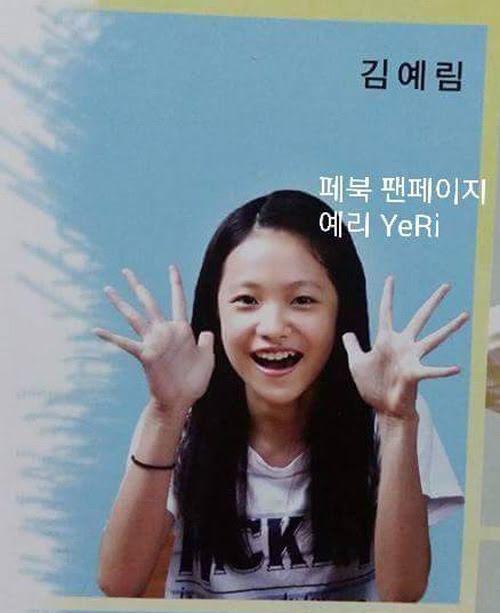 ที่มาที่ไป : สมาชิก Red Velvet เซ็นสัญญากับ SM ได้อย่างไร